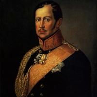 1800 - Fryderyk Wilhelm III, Król Pruski