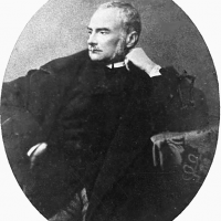 1838 - Zygmunt Krasiński