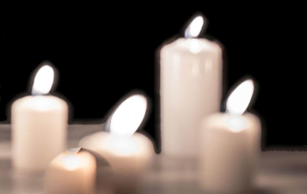 All Saints' Day (Polish national holiday), November 1